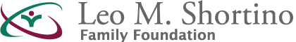 Leo M. Shortino Family Foundation
